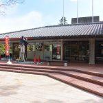 ローソン明石公園店1