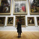 国際博物館の日サムネイル