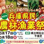農林漁業A4_表1005