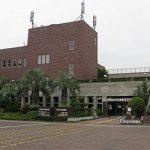 図書館サムネイル