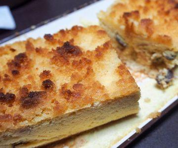 プレミアムチーズケーキサムネイル