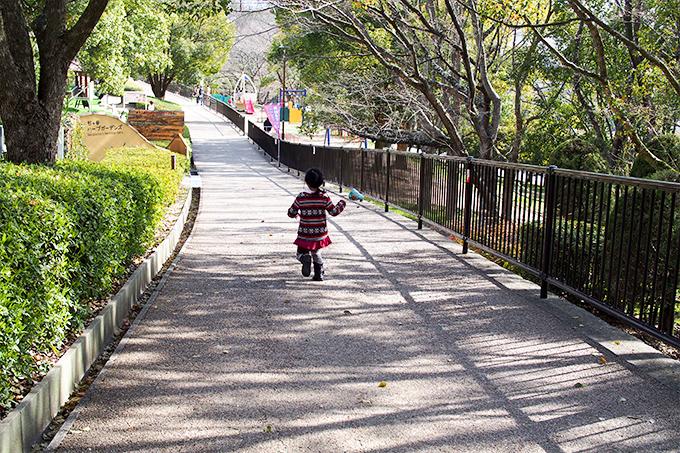 石ヶ谷公園8