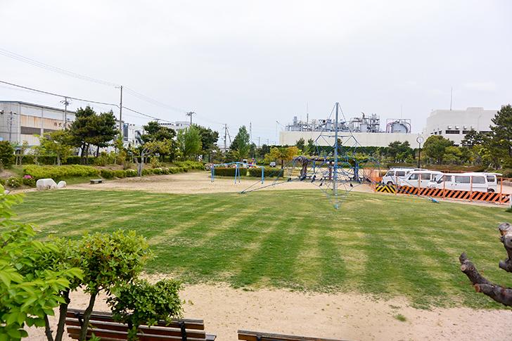 明石海浜公園3