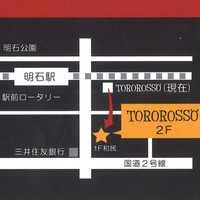 200x200_square_54136427