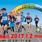 45thmarathon