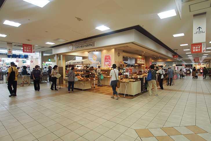 hankyu-bakery4