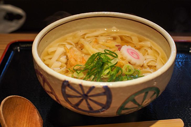 miyakokishimen1