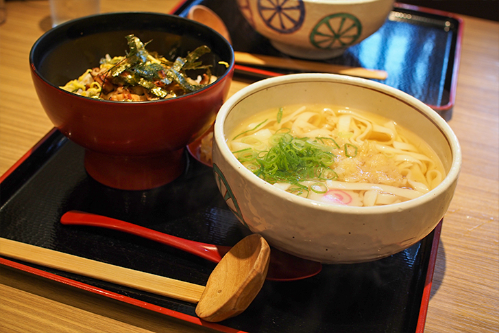 miyakokishimen3