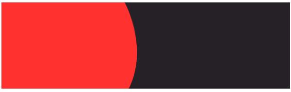 明石じゃーなる - 明石市の地域情報サイト