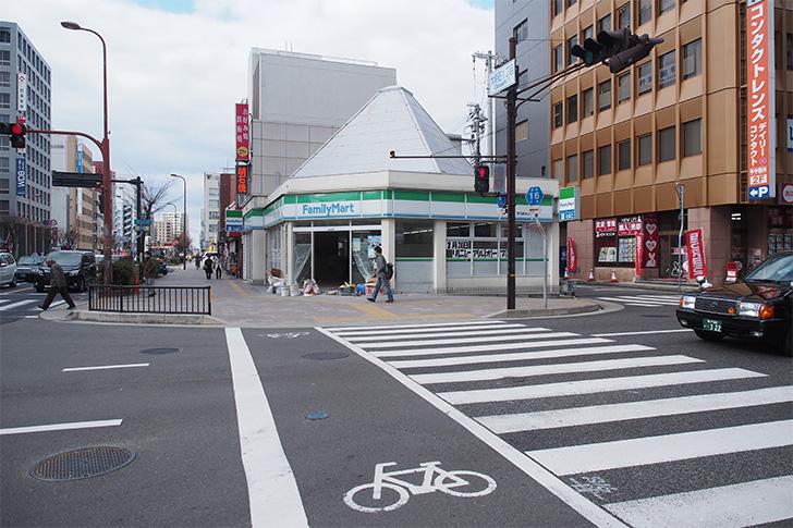 明石駅 コンサート バイト