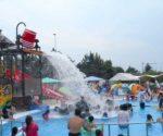 【2016】明石海浜プールが今年も7月1日(金)よりオープン!
